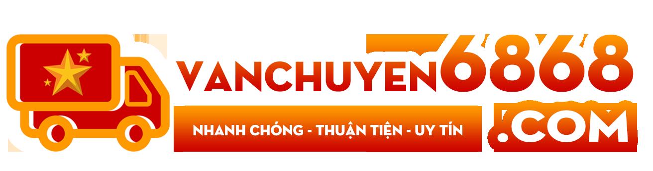 Vanchuyen6868 – Vận chuyển Trung Quốc Việt Nam | Chuyên nghiệp, Giá tốt